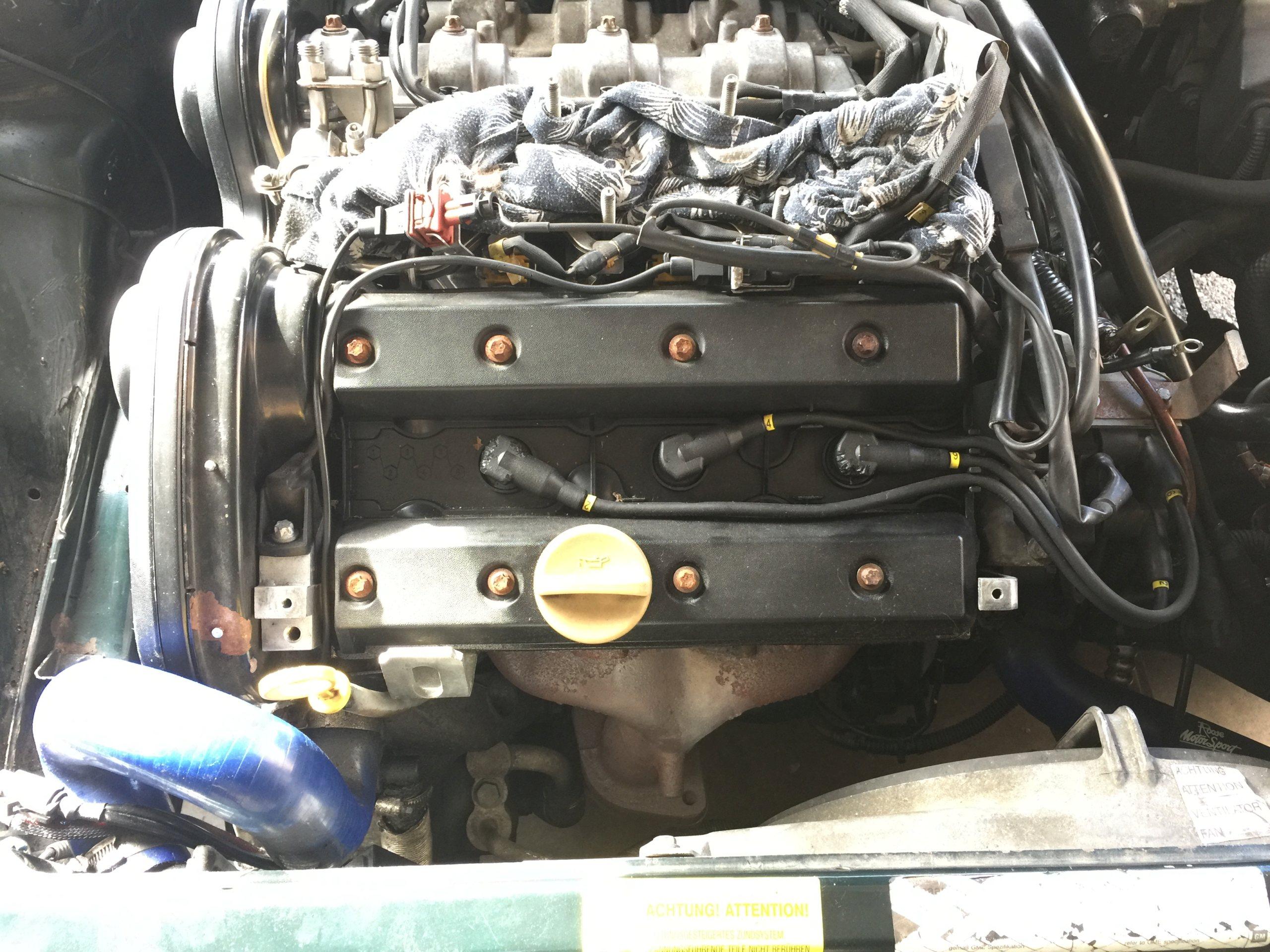 Ma Calibra V6 !!! - Page 2 Img_6026