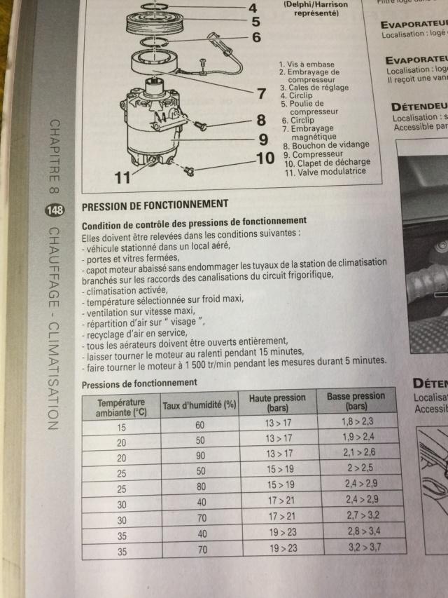 Mon Zafira Design Edition 2.2 DTI :) !!! - Page 4 Img_8425