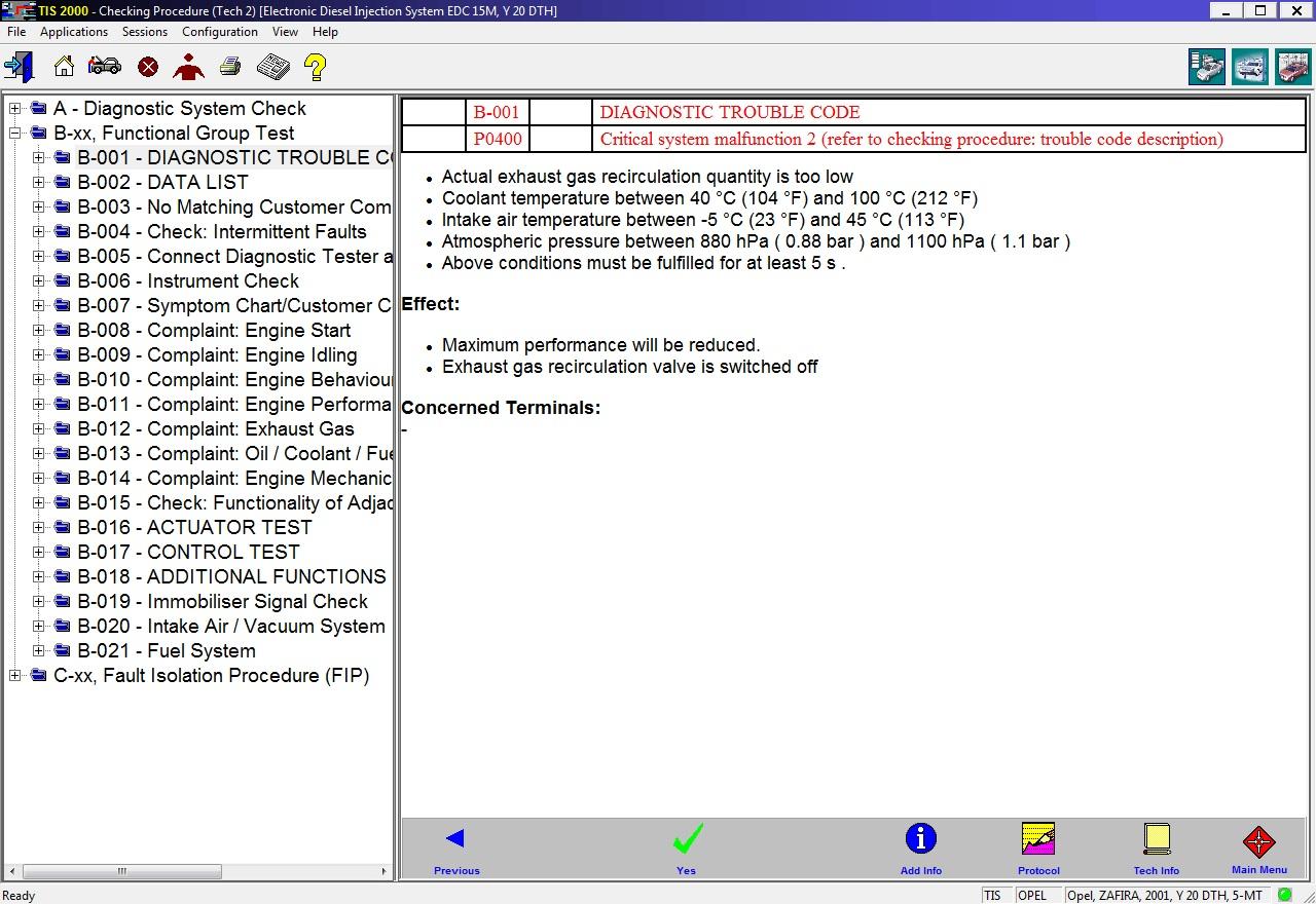Problème démarrage  - Page 2 P0400_11