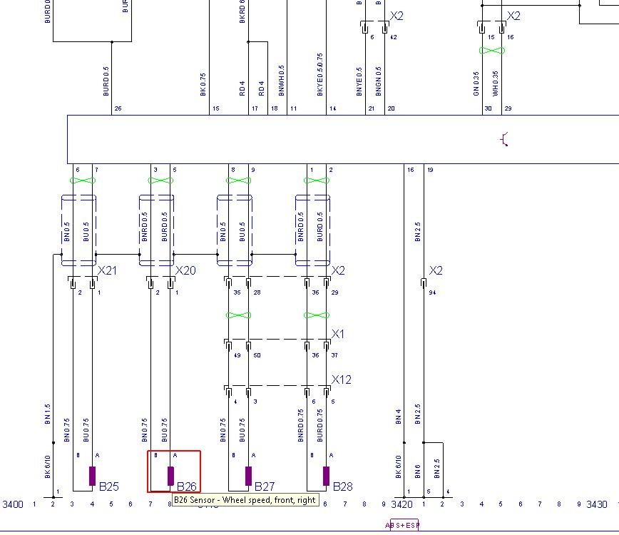 Problème de voyant ESP et ABS - Page 2 Schzom11