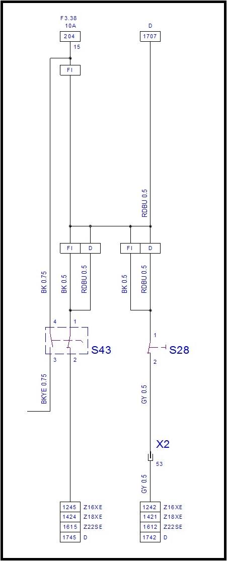 zaf A 1l6 16S jef44 - Page 2 Schzom42