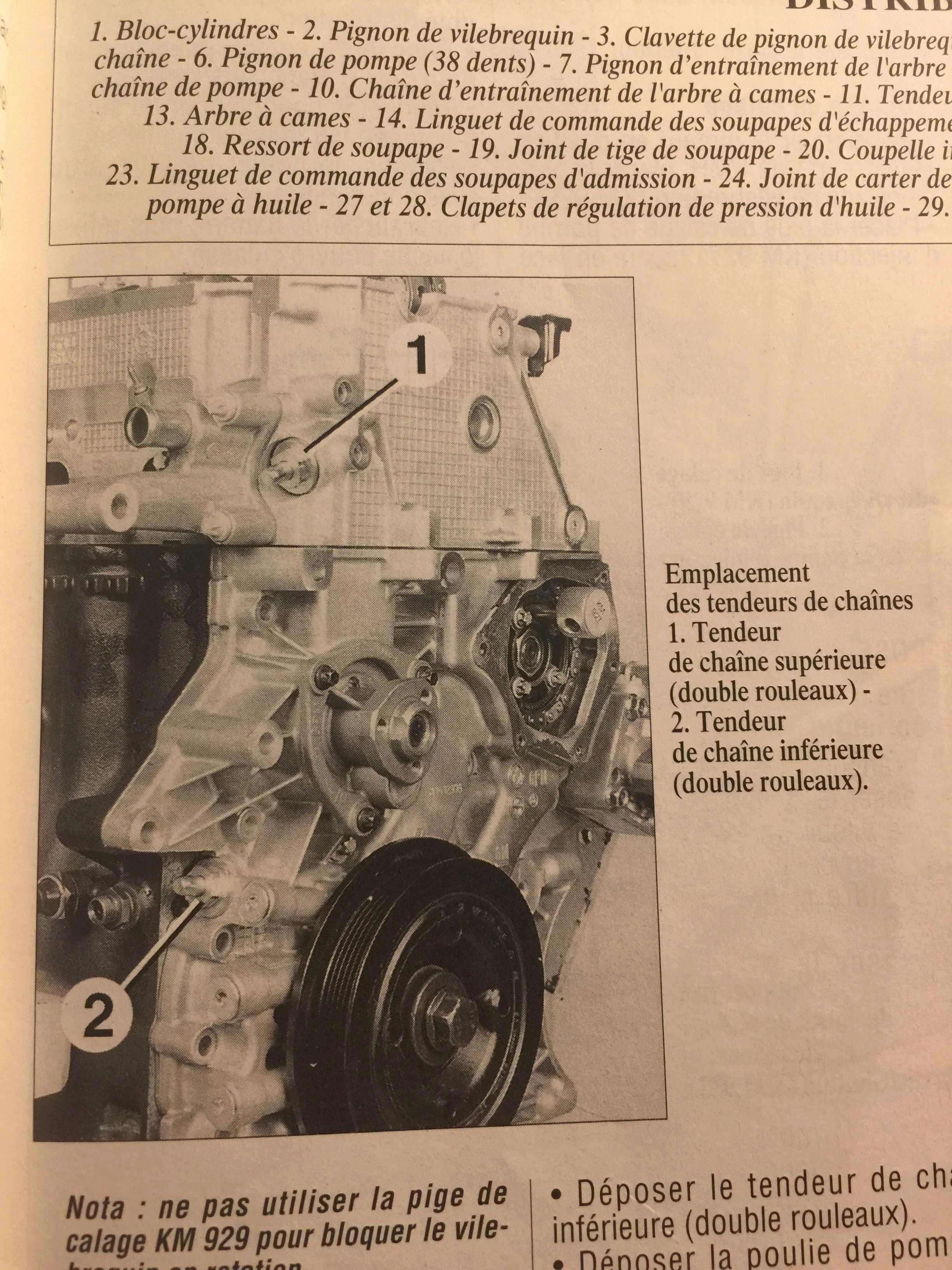 coup de clé le démarreur ne se lance pas - Page 12 Tendeu12