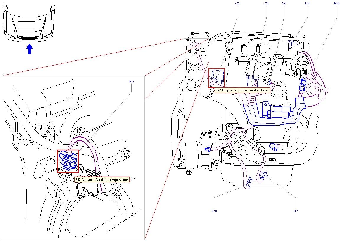 Voyant voiture + clé et patate absente - Page 2 Tis_b110