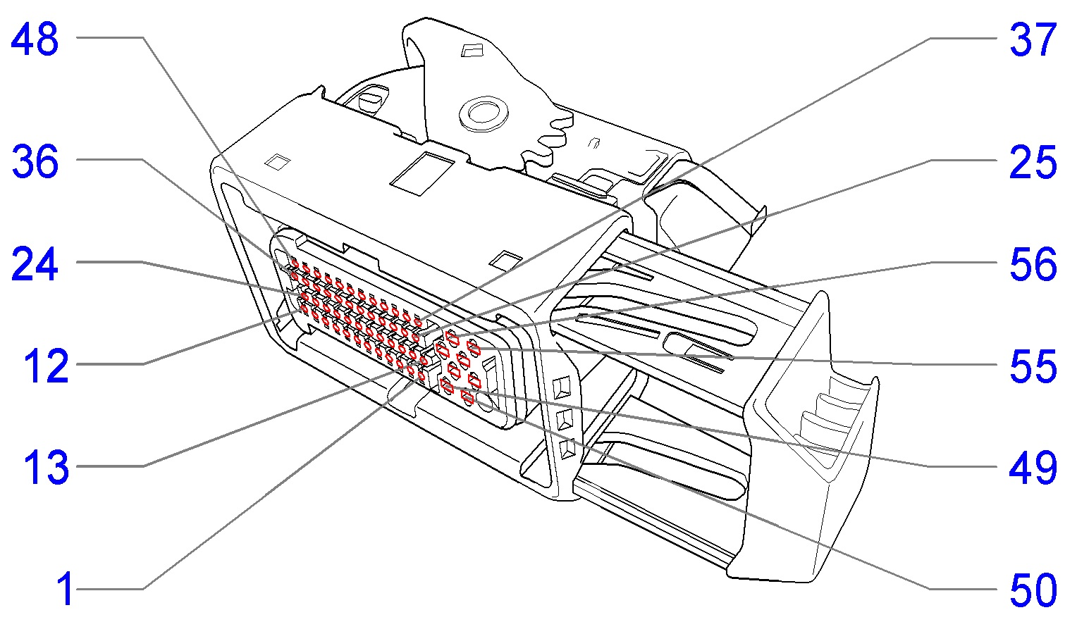 Voyant voiture + clé et patate absente - Page 2 Tis_x910