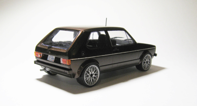 Golf GTI mk1 Img_2312