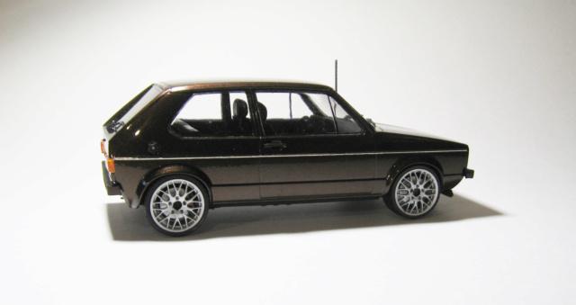 Golf GTI mk1 Img_2313