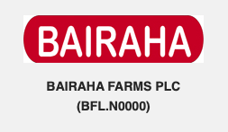 BAIRAHA FARMS PLC (BFL.N0000)  Screen94