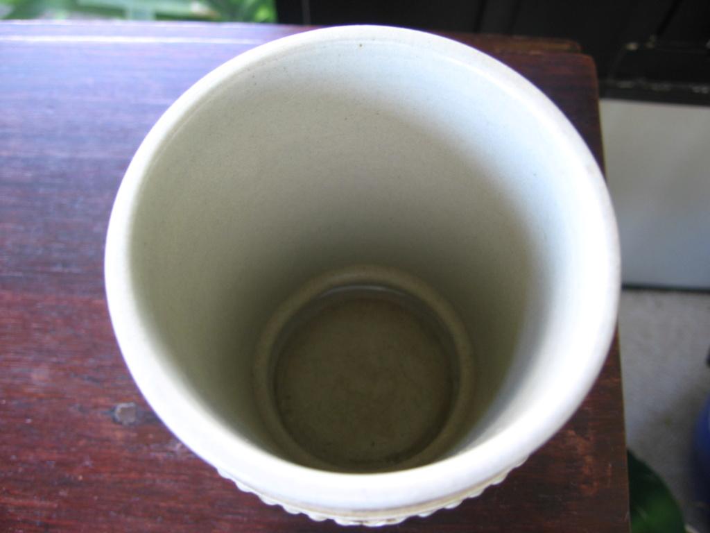 salt glazed pot -  Gerz Img_0813