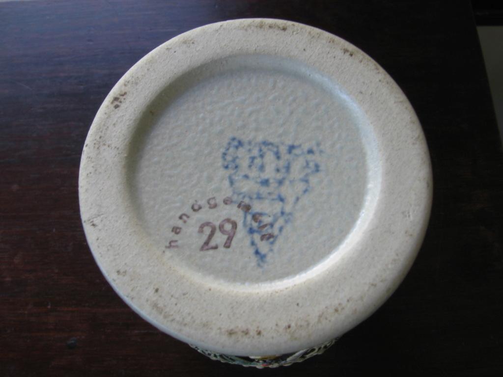salt glazed pot -  Gerz Img_0814