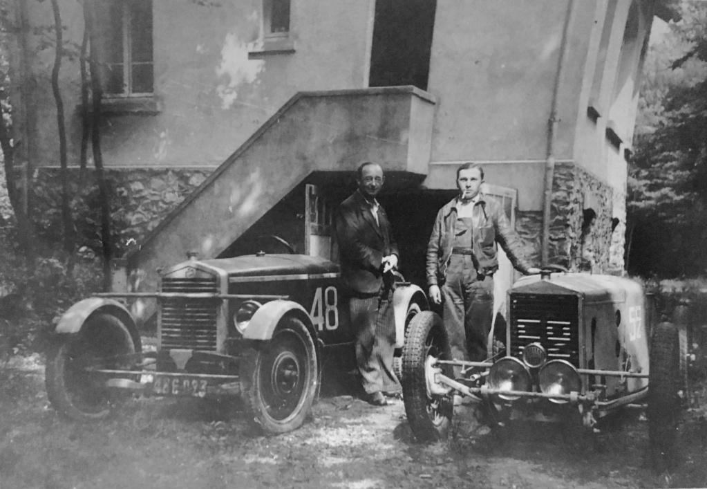 Dans la famille Antony...Je voudrais Bergamotte ! Img_1910