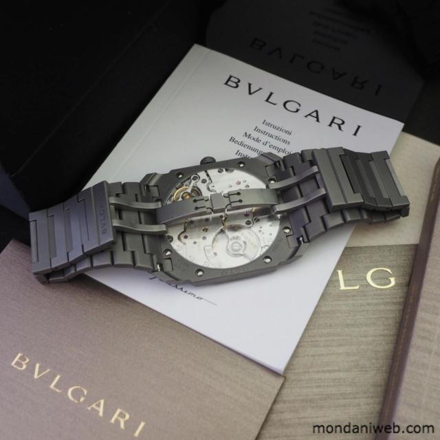 Bulgari Octo Finissimo: next? Bulgar10