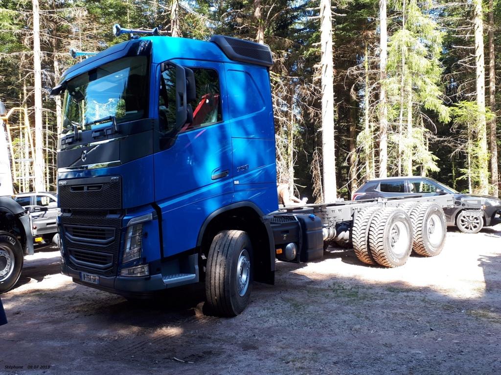 Volvo FH4 (euro 6) - Page 7 20180765