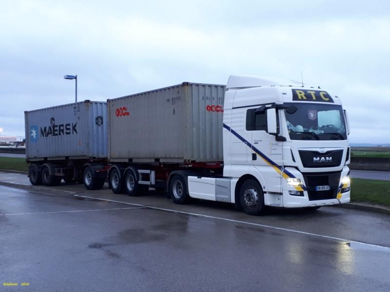 RTC (Raffier Trans Conteneurs) (Gonfreville l'Orcher) (76) 20181116
