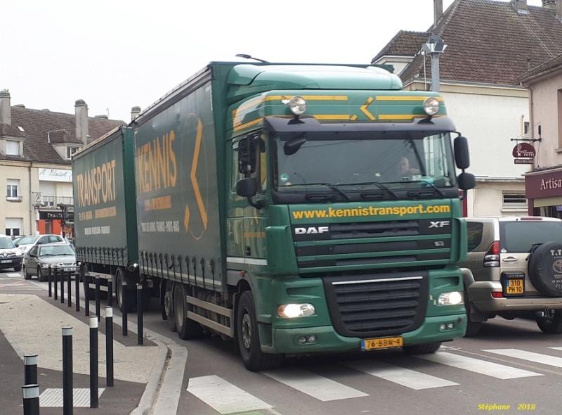 Kennis (Breda) - Page 2 20181126
