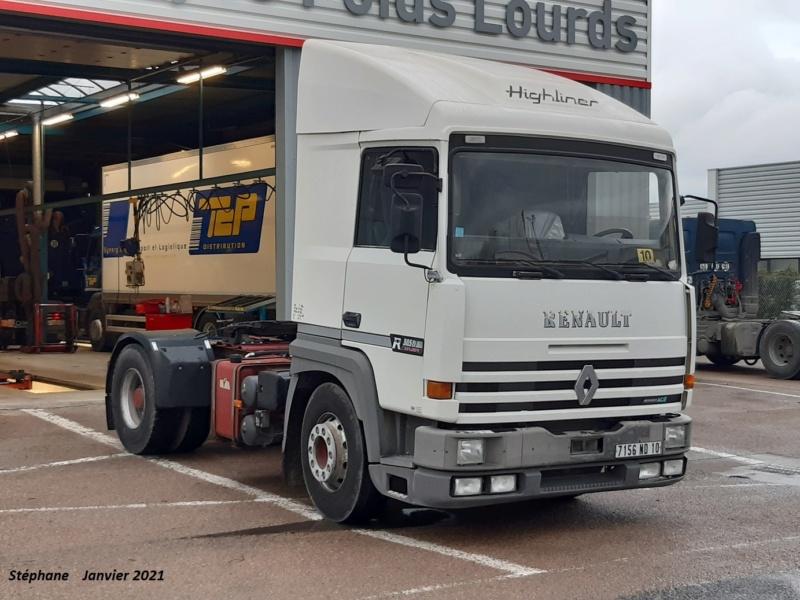 Renault série R - Page 23 20210210