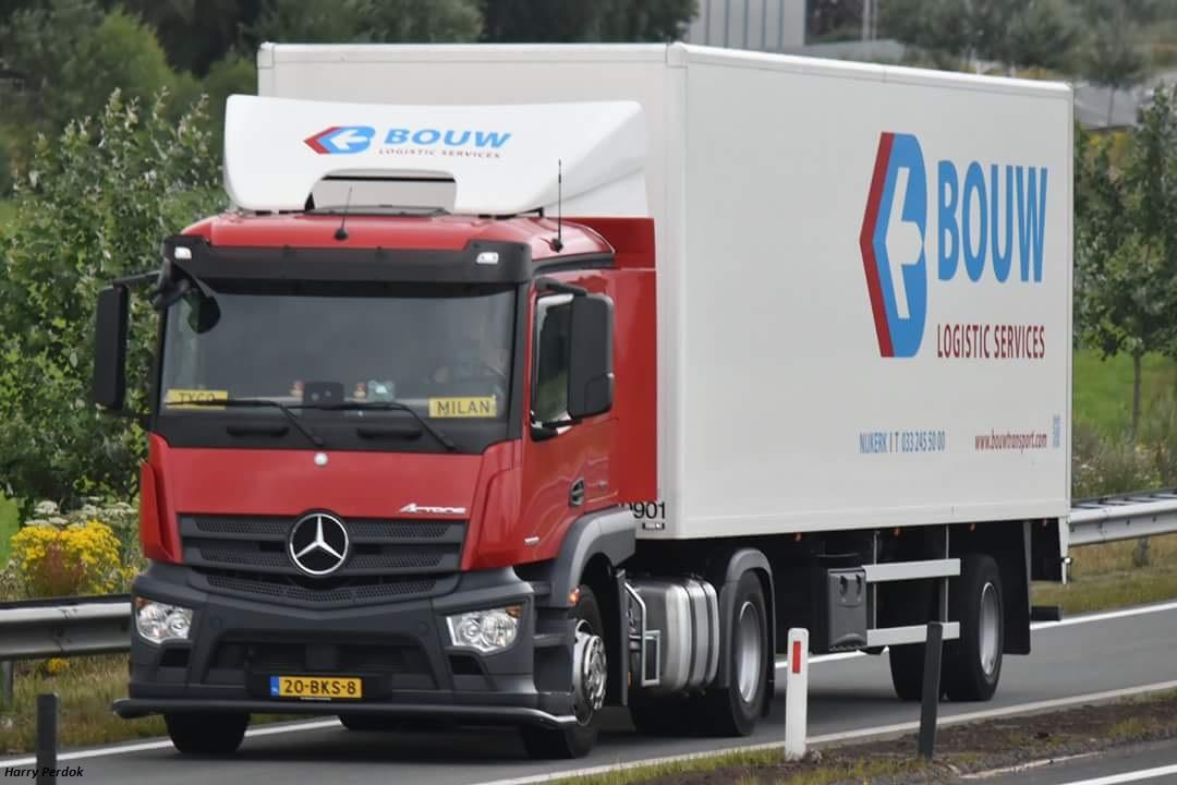 Bouw Logistic Services  (Nijkerk) Fb_im116