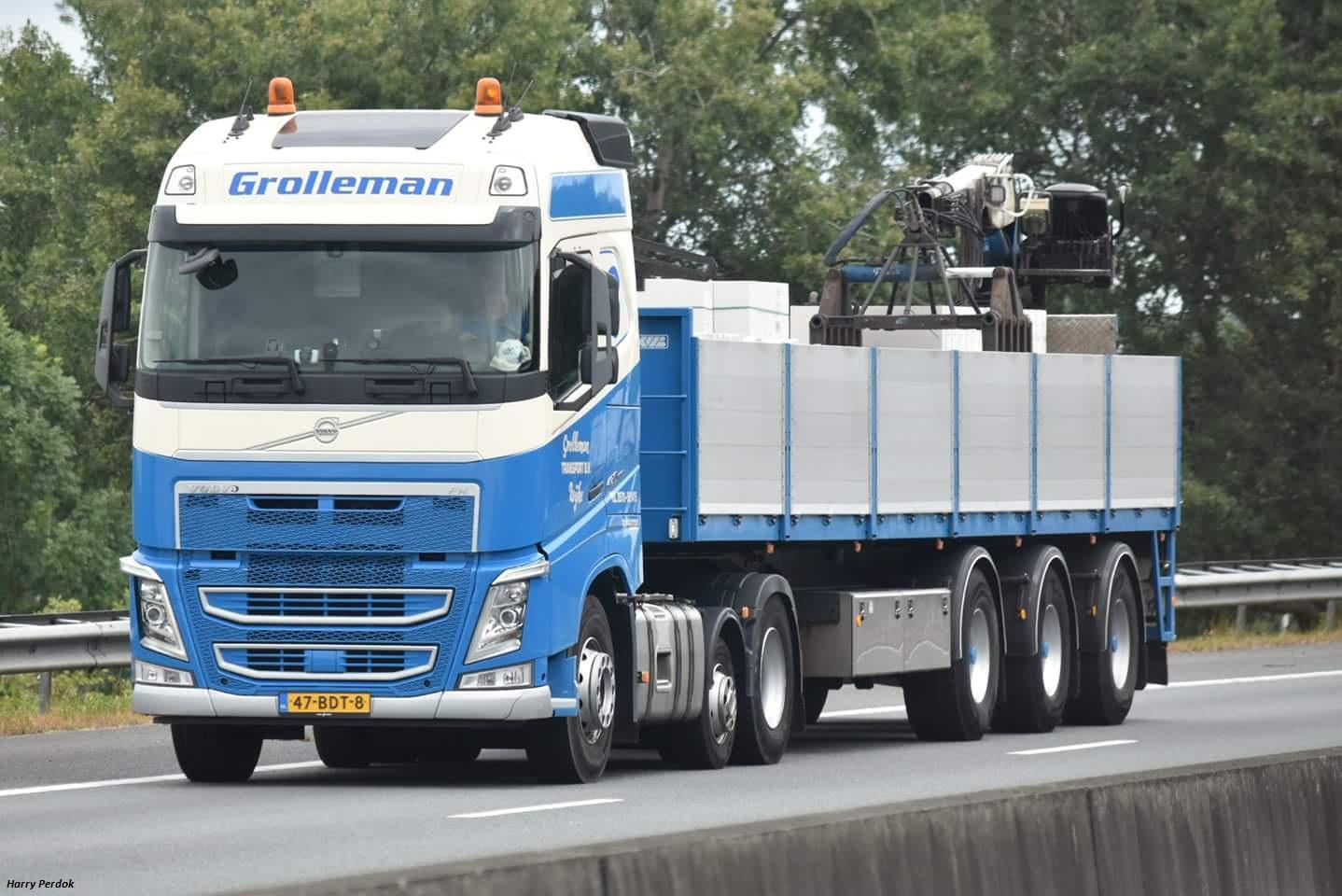 Grolleman (Wijhe) Fb_im120
