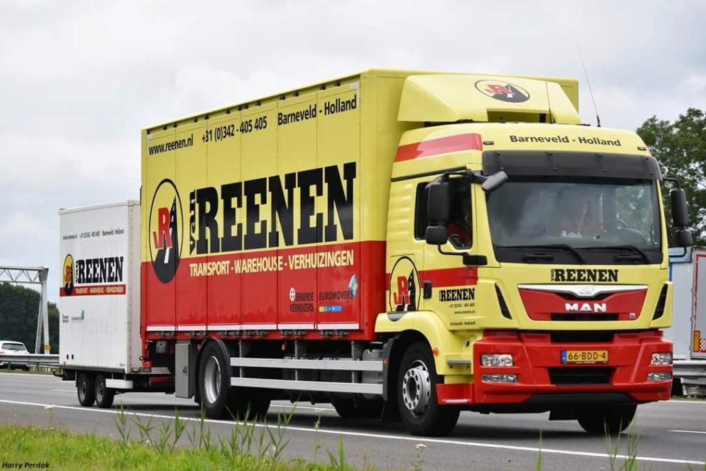 Van Reenen Transport (Barneveld) - Page 2 Fb_im133