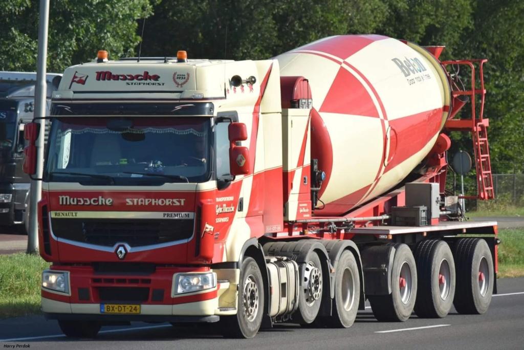 Mussche Transport (Staphorst) Fb_im209
