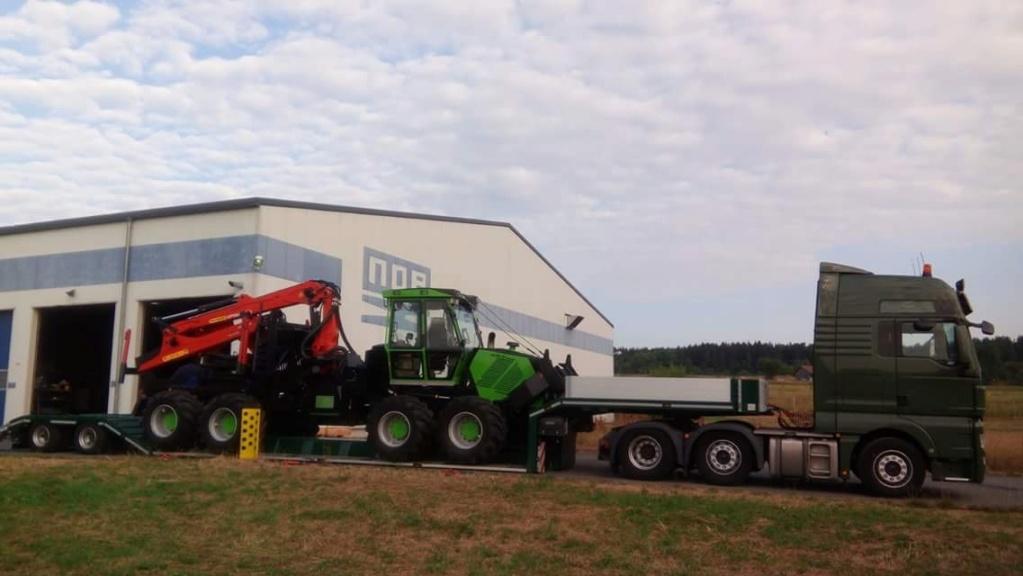 Transports de tracteurs forestier - Page 4 Fb_im293