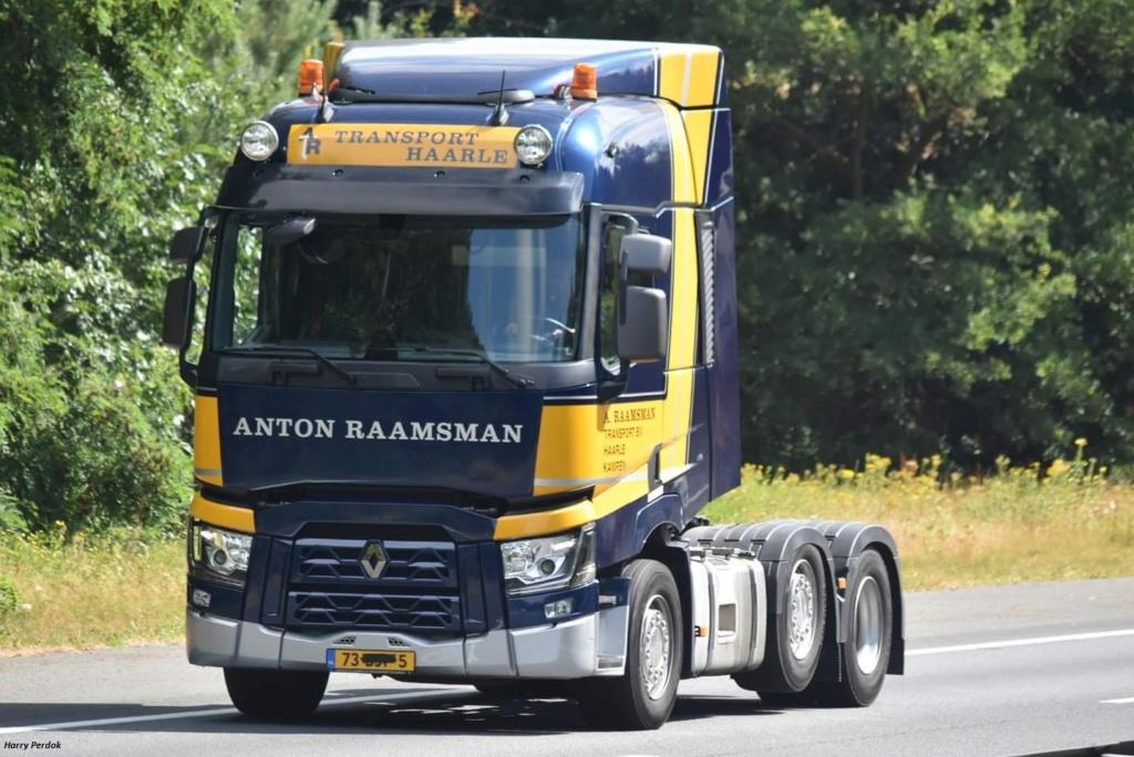 Anton Raamsman (Haarle) Fb_im307