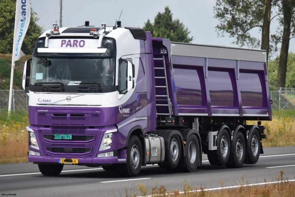 Paro (Arnhem) Fb_im316