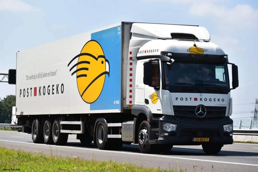 Post-Kogeko Logistics (Maasdijk) Fb_im340