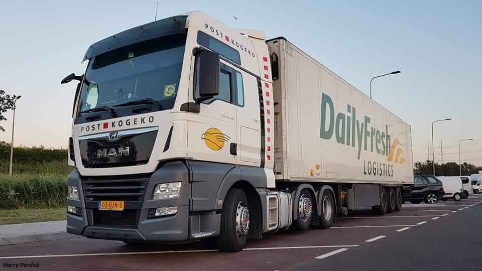 Post-Kogeko Logistics (Maasdijk) Fb_im350