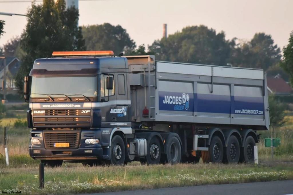Jacobs Groep (Balkbrug) Fb_im351