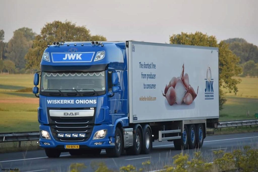 JWK Wiskerke Onions (Kruiningen) Fb_im364