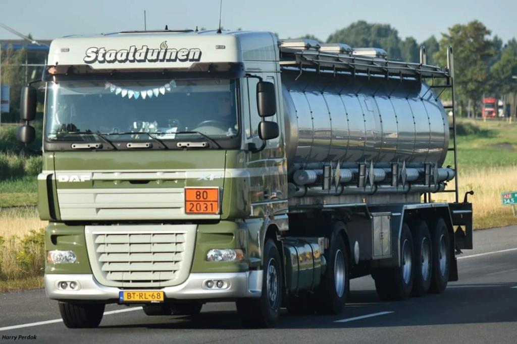Staalduinen (Maasdijk) Fb_im373