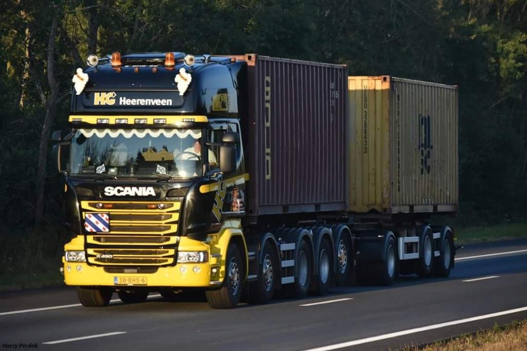 H.G (Heerenveen) Fb_im375
