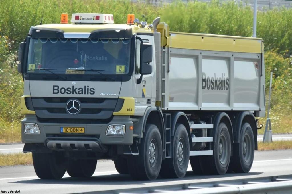 Boskalis (Papendrecht) Fb_im383