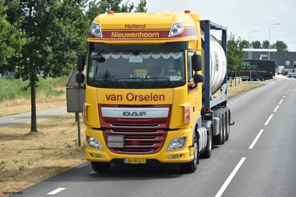 Van Orselen (Nieuwenhoorn) Fb_im394
