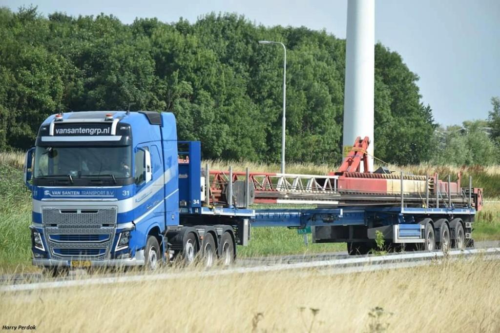 Van Santen Groep (Haarlem) Fb_im402