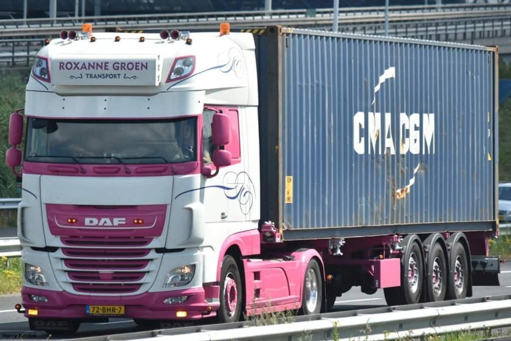 Roxanne Groen Transport (Made) Fb_im407