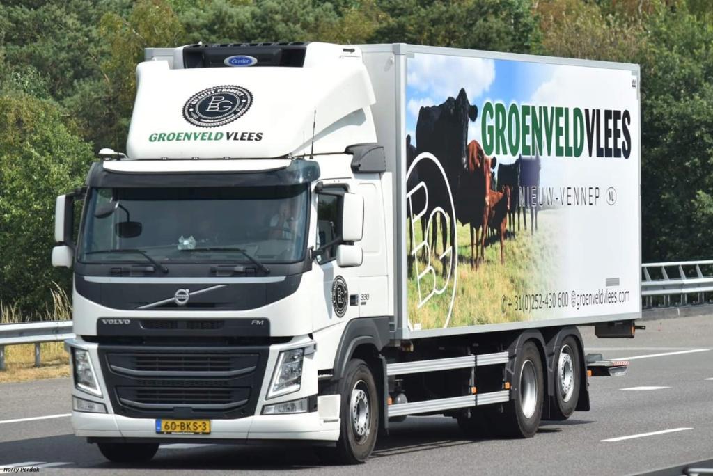 Groenveld Vees (Nieuw Vennep) Fb_im417