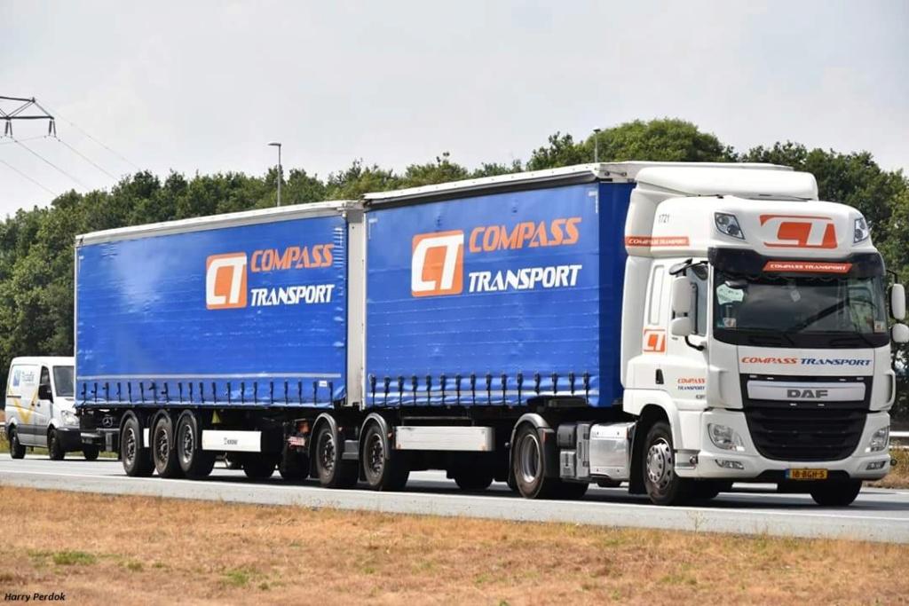 Compass Transport (Hardenberg) Fb_im426