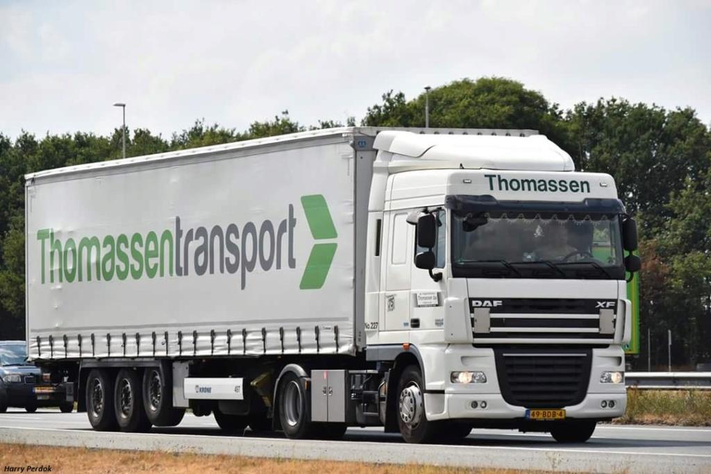 Thomassen (Loenen-Veluwe) Fb_im434