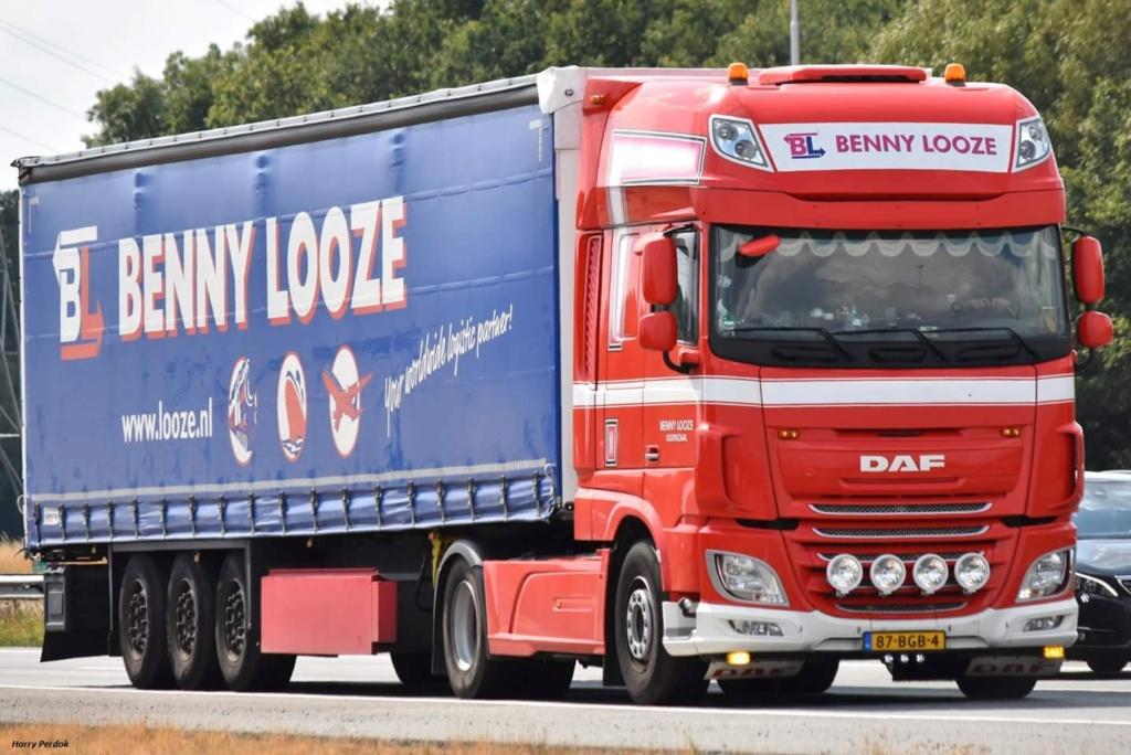 Benny Looze  (Oldenzaal) Fb_im436