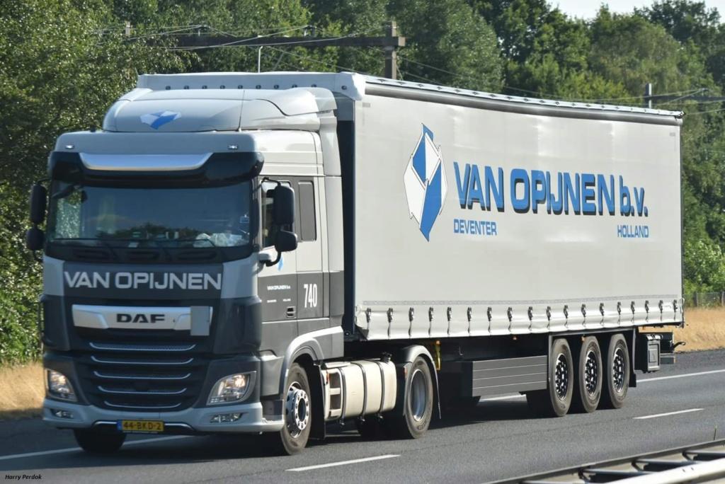 Van Opijnen (Deventer) Fb_im446