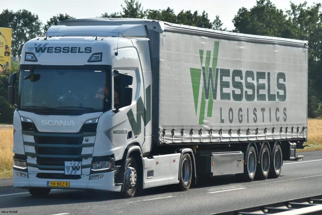 Wessels  (Almelo) Fb_im447