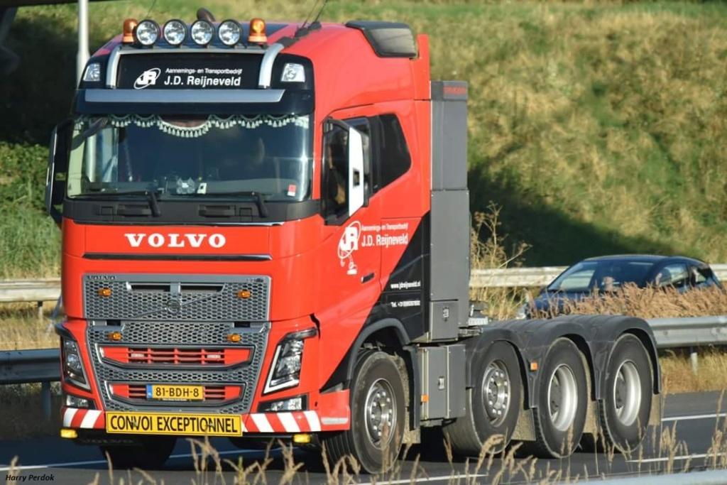 J D Reijneveld (Moerkapelle) Fb_im449