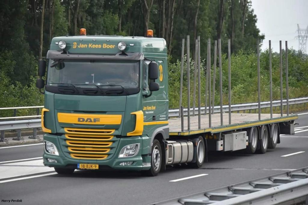 Jan Kees Boer (Nieuw-Lekkerland) Fb_im456