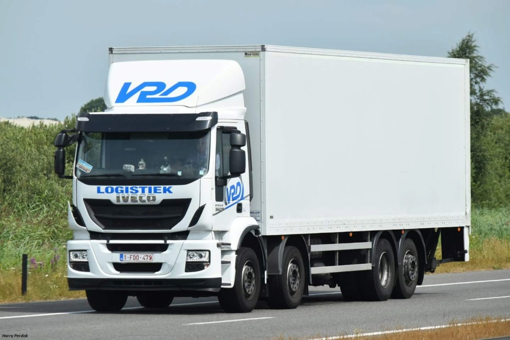 VRD Logistiek (Temse) Fb_im460