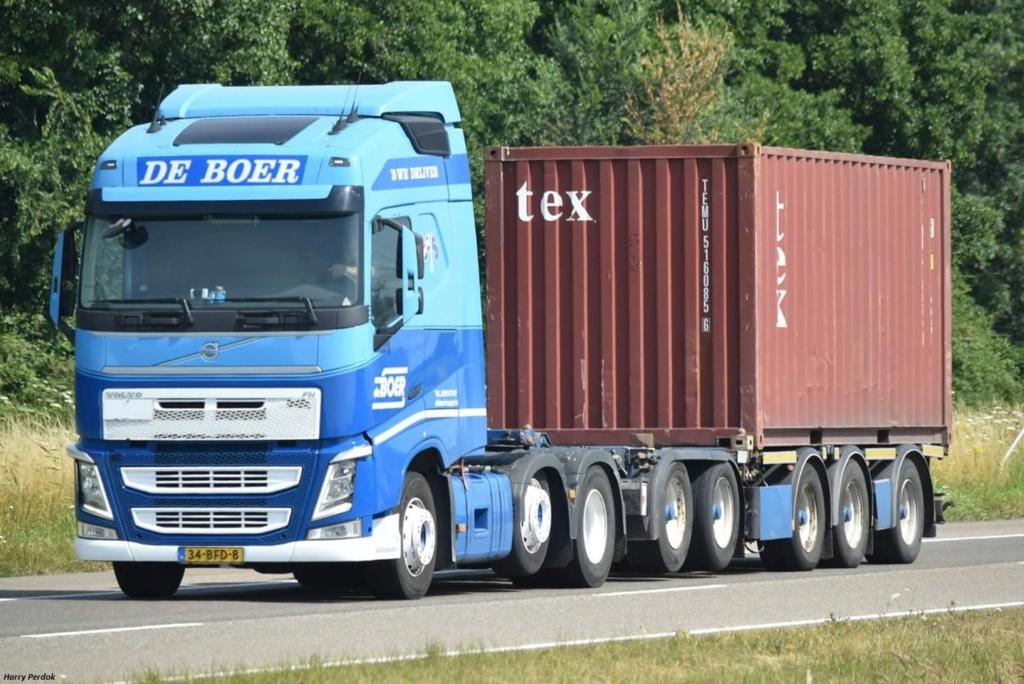 De Boer  (Beemster) Fb_im468