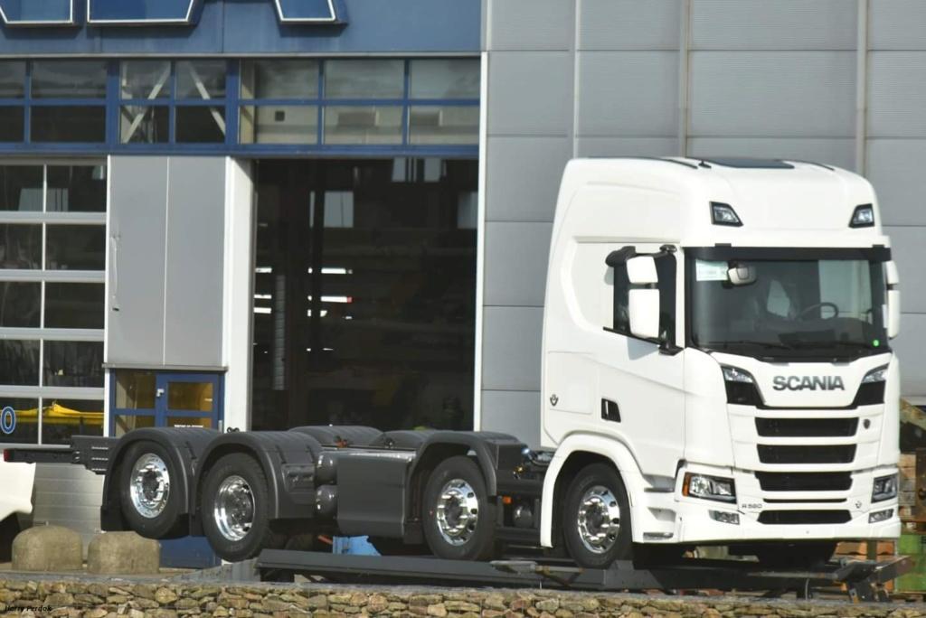 Scania R 2016 Fb_im471
