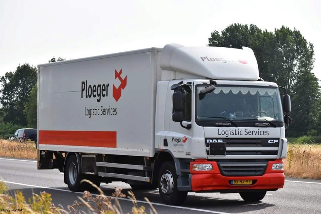 Ploeger Logistics - Harderwijk Fb_im478