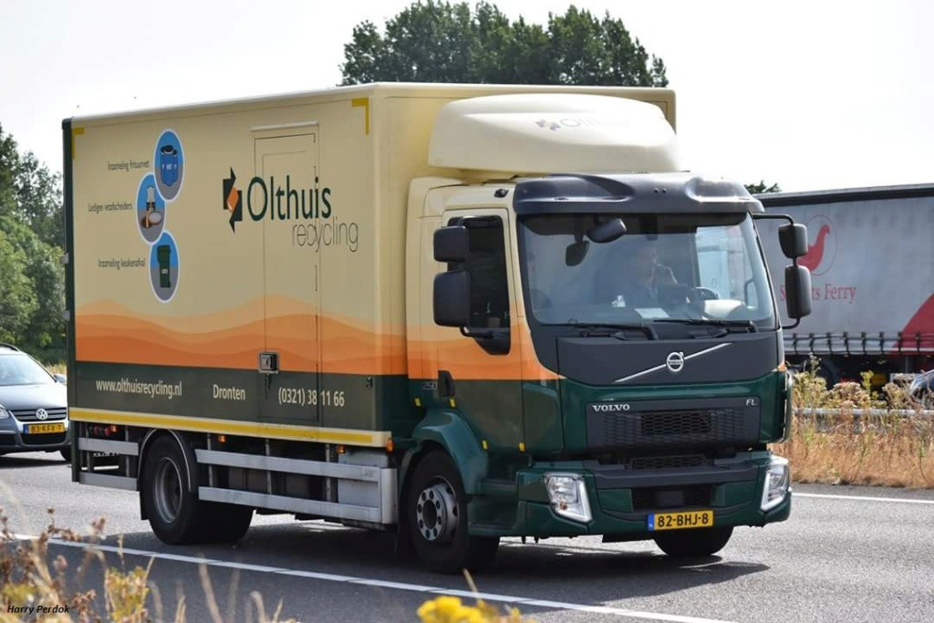 Olthuis Recycling (Dronten) Fb_im482