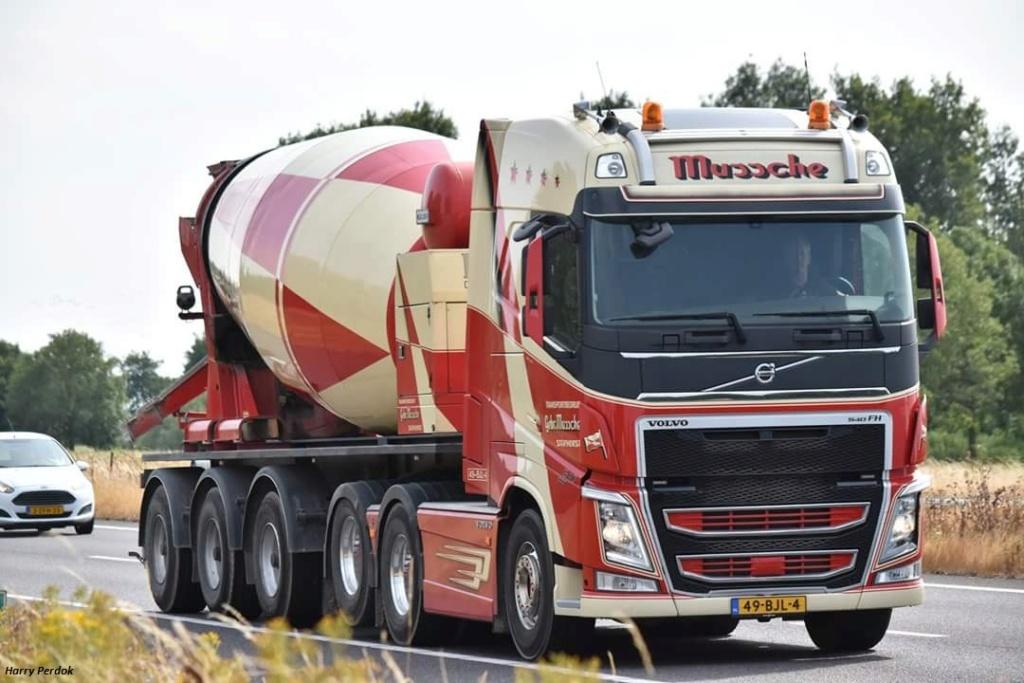 Mussche Transport (Staphorst) Fb_im485